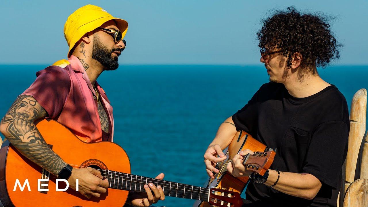 Download Medi - Rana [Reggaeton Version]