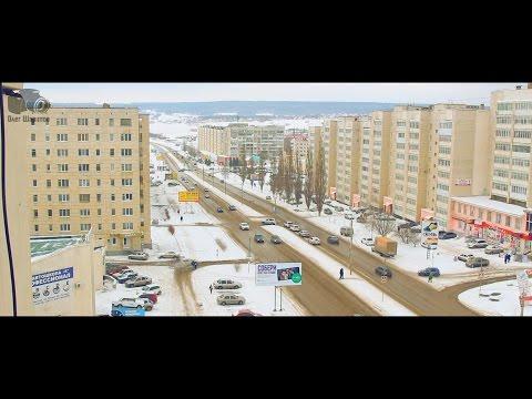 знакомства город октябрьский башкортостан