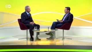 Reizdarmsyndrom und die Ursachen | Fit & gesund - Interview