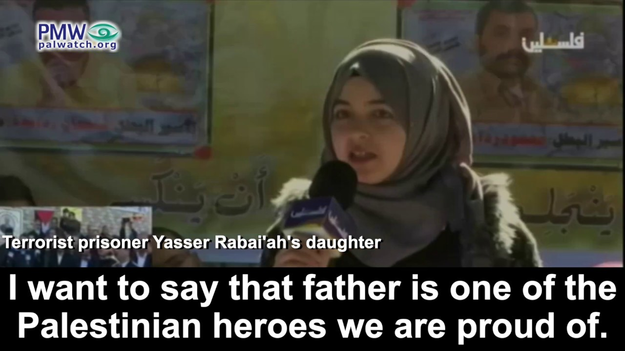 "Image result for Mother to children of murderer: ""Your father is a hero"""