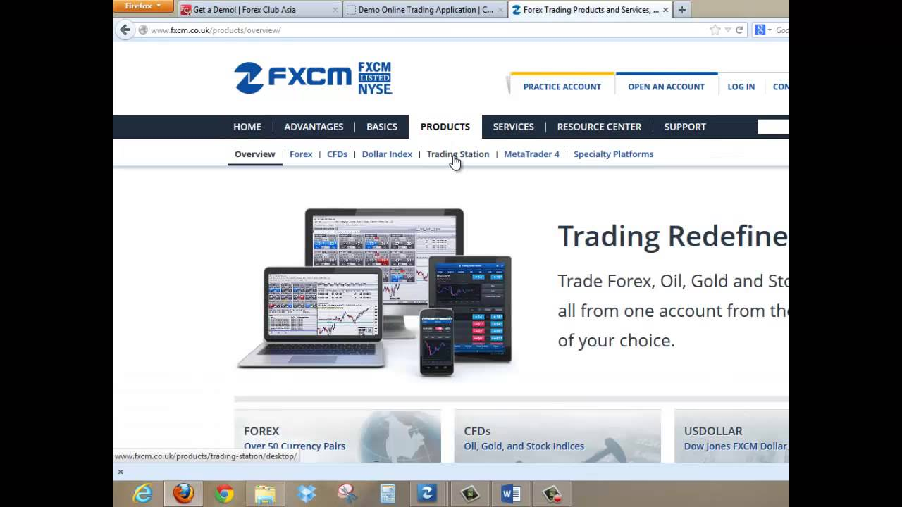 How can I use Metatrader 4 on a Mac?
