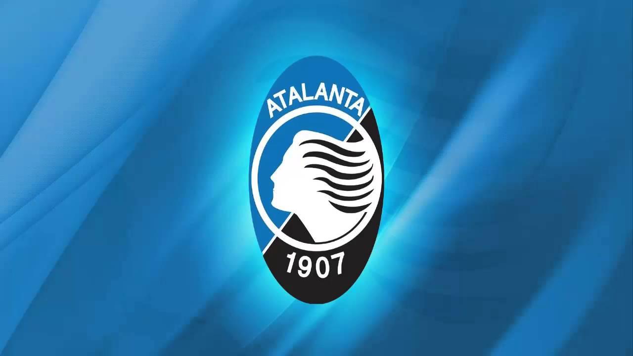 Inno Atalanta Marino Magrin Forza Atalanta Atalanta