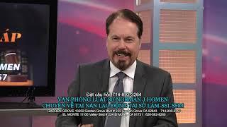 LS NORMAN J HOMEN 2018 06 19 SOPHIE
