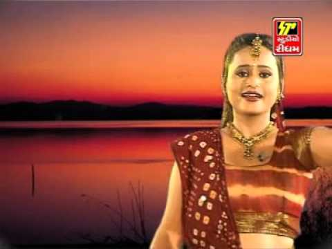 Some Indian Film Songs Based On Raags