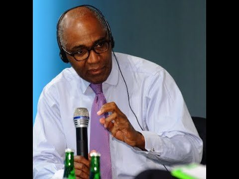 Trevor Phillips, the MCB, and Julia Hartley Brewer