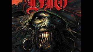 Скачать DIO Magica Deluxe Edition 2CD Set An Up Close Look