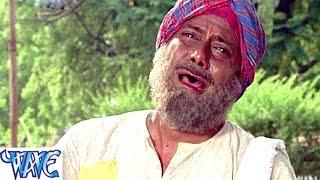 HD आजा परदेसी गउवा पुकारे - Aaja Pardesi Gauwa Pukare- Lahu Ke Do Rang - Bhojpuri Sad Songs 2015 new