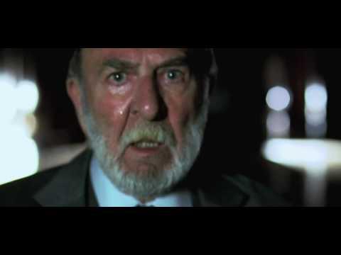 The Da Vinci Code HD Trailer