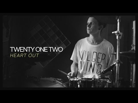 The 1975 - Heart Out [Cover by Twenty One Two]