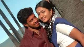 Telugu Movie Bellam Unseen video of Poonam Bajwa