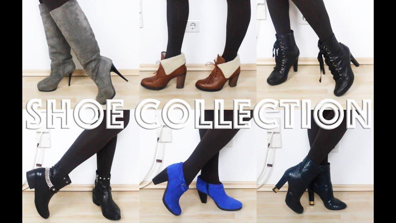 Женская · кеды и кроссовки · туфли и лоферы · лоферы · слиперы · туфли · на каблуке · на танкетке · без каблука · кожаные · замшевые · на шнуровке.