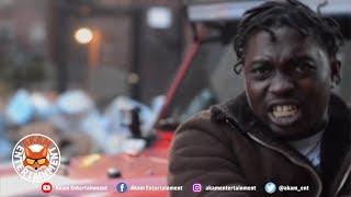 Keem Killi - Bob Marley Rasta [Official Music Video HD]