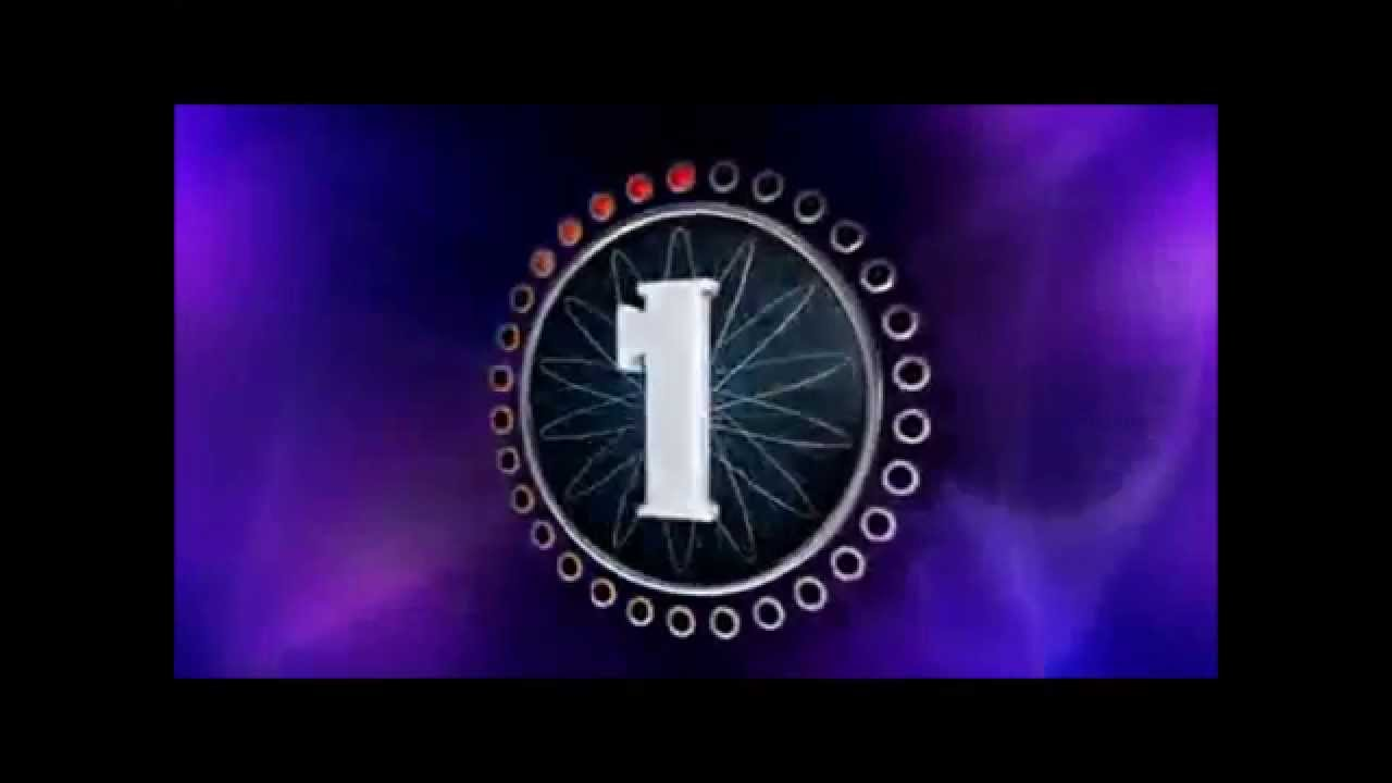 who wants to be a millionaire template powerpoint with sound, Powerpoint templates
