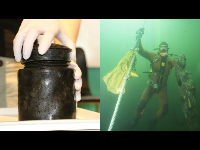 divers-found-this-tin-pot-on-a-centuries-old-shipwreck-and-what-was-inside-it-is-mind-blowing