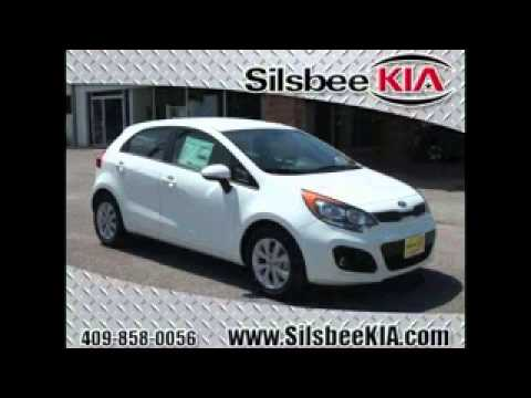 watch silsbee next buy your kia youtube hqdefault from