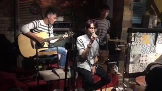 [COVER] Nhý - Kiếp Sau (Đào Bá Lộc)