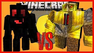 minecraft-tar-beast-vs-big-golem-and-other-mobs-from-the-mo-39-s-creatures-mod