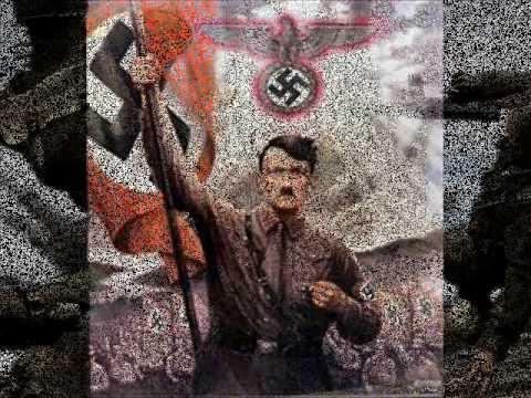 segunda guerra mundial principales causas y consecuencias