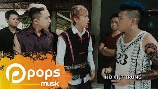 Phim Ca Nhạc Giải Cứu Tiểu Thư 3 -Hồ Việt Trung, Thu Trang -Tiến Luật, FapTV [Trailer]