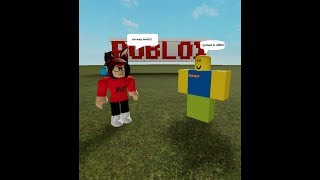 old 2006 roblox