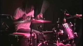 Some Velvet Sidewalk   Live 1992