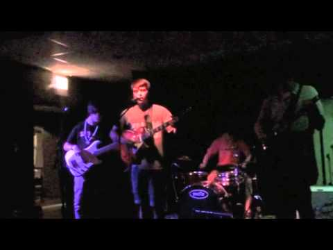 Bellows (band) - Townhouse