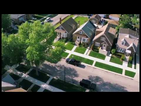 Sell My House Fast Dallas | Call 972.674.9402 | We Buy Houses Fast Dallas