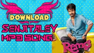 Remo Senjitaley  Song Download Watch Video Song Also