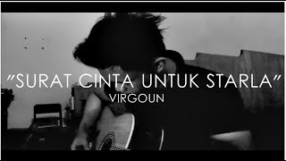 Video Surat Cinta Untuk Starla-Virgoun(Rafith abey Cover) download MP3, 3GP, MP4, WEBM, AVI, FLV Juni 2018
