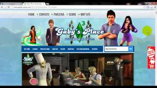Corrigindo Erros do The Sims 3 (Erro no LOG, erro 12, etc...)