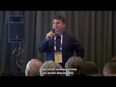 Intelligence artificielle : Etat des lieux, compétences clés, cas dusages dans les entreprises