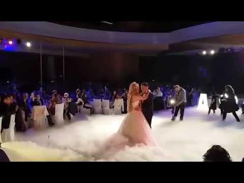 CASTELO ROSSO   WEDDING LETERS, ΞΗΡΟΣ ΠΑΓΟΣ, ΣΥΝΤΡΙΒΑΝΙΑ,ΟΠΛΟ ΚΟΜΦΕΤΙ