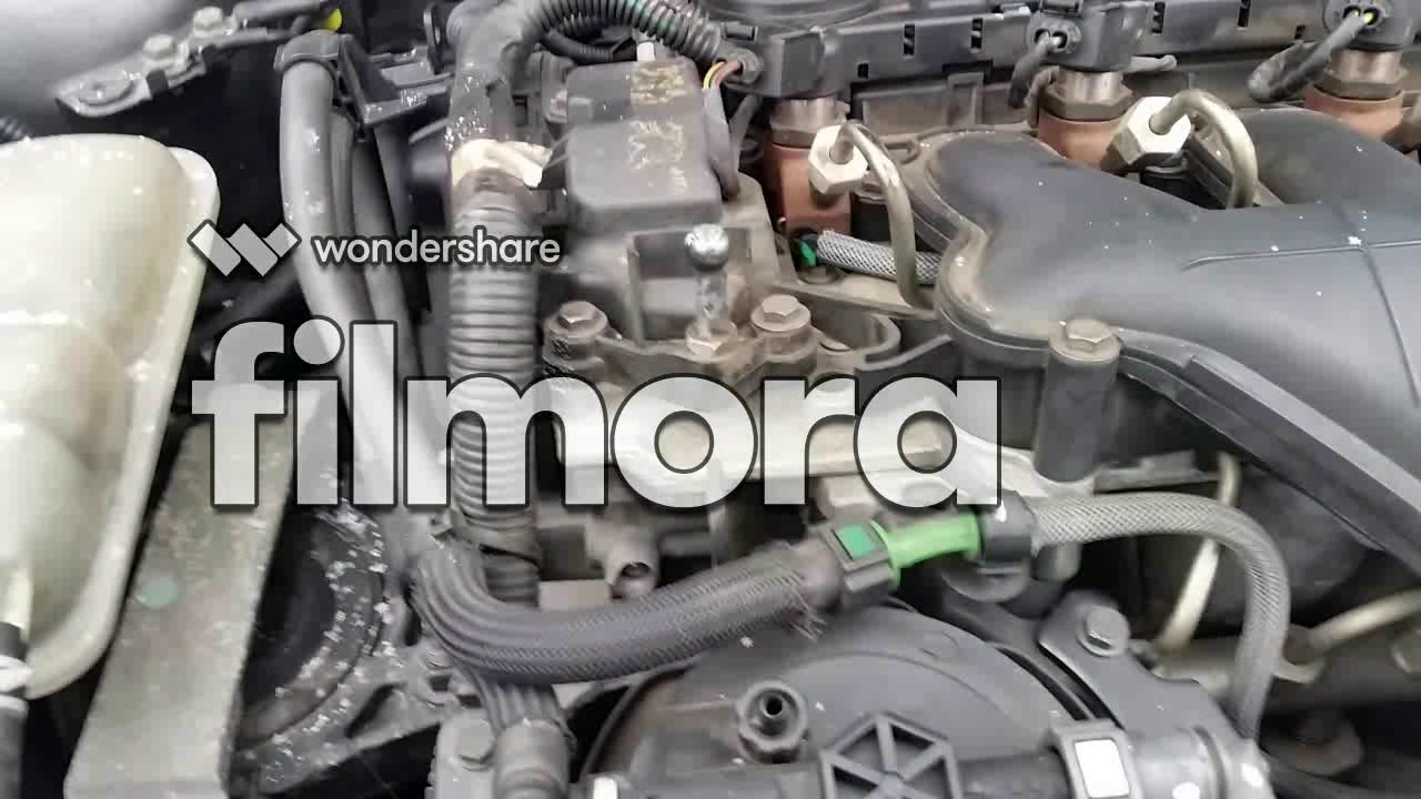 volvo replacement guides alternator guide idler belt and tensioner auxiliary