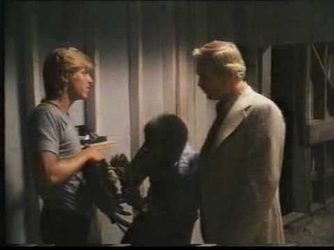 """Rooster"" (1983) Australian Video Trailer"