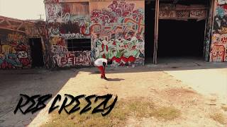 """Video CreezyMusic Presents: """"No Worries"""" [Prod. By Berry] - Reb Creezy (Visual) (Shot By MoreeseFilms) download MP3, 3GP, MP4, WEBM, AVI, FLV Juli 2017"""
