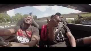 Lethal Bizzle Ft JME & Tempz - Rari WorkOut (Official Video)