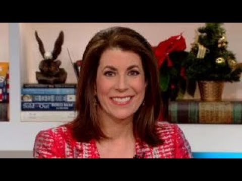 Tammy Bruce on Trump's support of Moore in Senate race