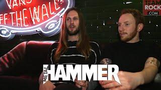 The Return Of While She Sleeps | Metal Hammer