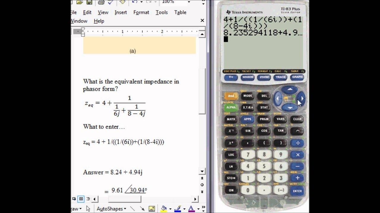 how to work out iqr cas calculator