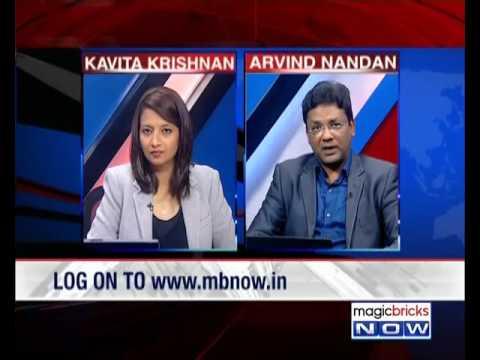 FAQ: Where to invest in Navi Mumbai? - Property Hotline