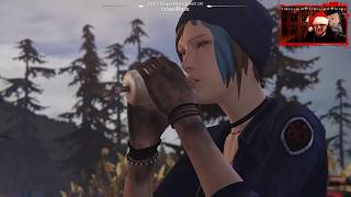 Life is Strange Before The Storm EP03 part 2