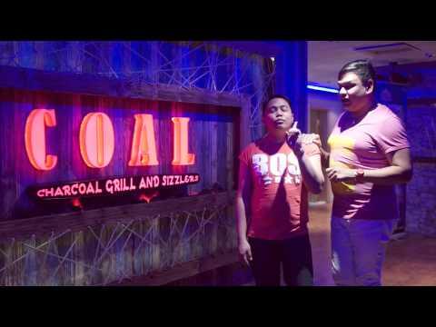 coal 30s web commercial 720p