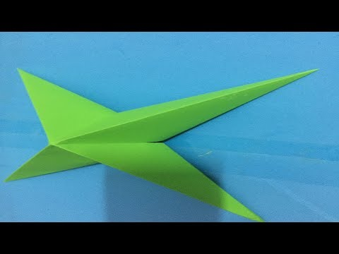 How to make simple & easy paper star | DIY Paper Craft Ideas,  Tutorials.របៀបបត់រូបផ្កាយពីក្រដាស