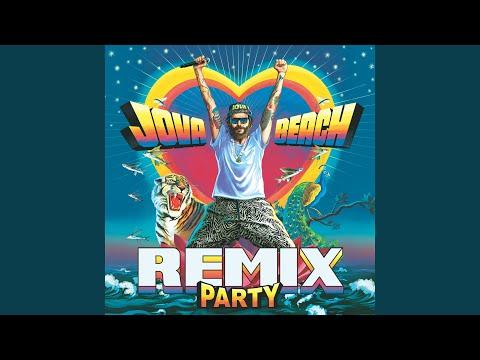 Nuova Era (Merk & Kremont Remix)