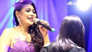 Onder Udar -  Dian Anic -  Ferdina Amarta Live Sukapura Kejaksan Cirebon