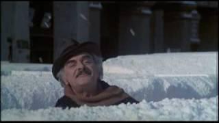 Federico Fellini-Amarcord
