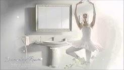Luxury bathroom vanities Toronto