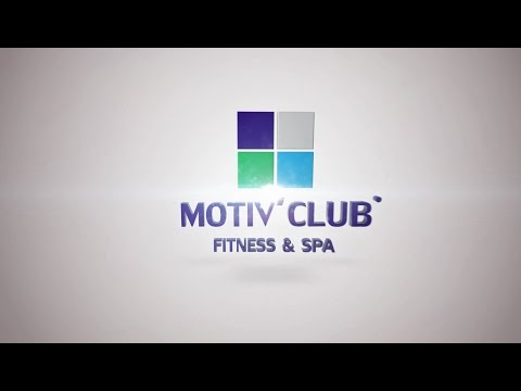 Motiv'club Official