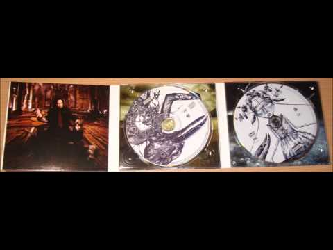 Korn Evolution (Dave Garcia - Morgan Page Remix) [HD]