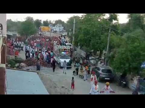 Shiv Ganga Dj Sound 9166674171